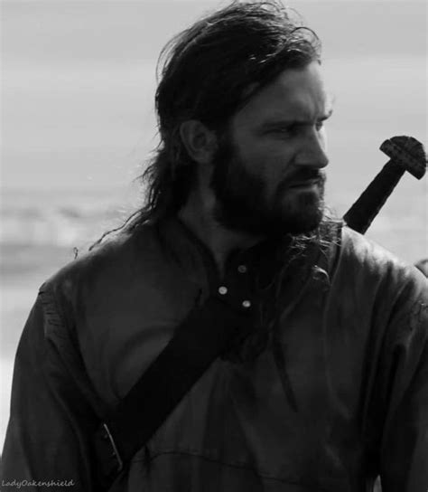 Angry Rollo Clive Standen On Vikings | 25 best ideas about vikings rollo on pinterest rollo