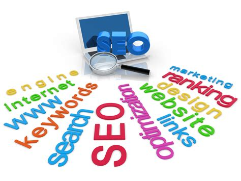 Search Of Search Engine Optimization Success Communications
