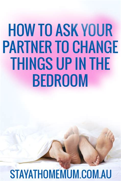 things to do in the bedroom things to do in the bedroom 28 images things to do in
