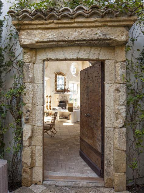 open front door welcome www imgkid the image kid has it