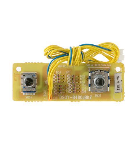 ge zoneline wiring diagram heat controller wiring diagram