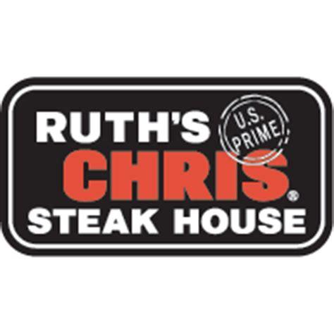 chris sullivan indianapolis ruth s chris steak house indianapolis in indianapolis