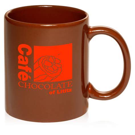 types of coffee mugs 100 types of coffee mugs the best travel mug today