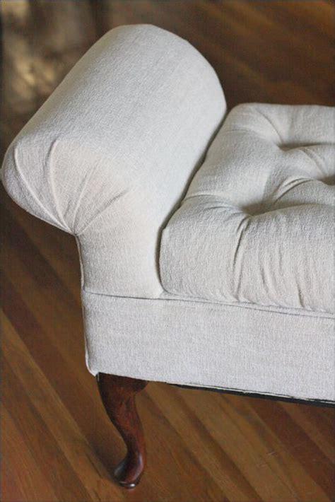 diy reupholster tufted 177 best images about diy reupholster furniture on