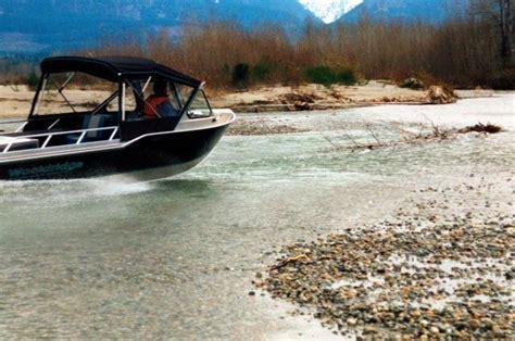 wooldridge boats sport research 2015 wooldridge boats 20 sport inboard v8 on