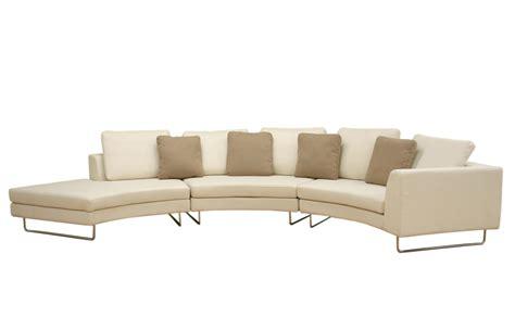 carolina sectional sofas 2018 small curved sectional sofas sofa ideas