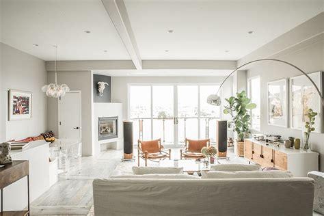 san francisco home   homepolish interior designer