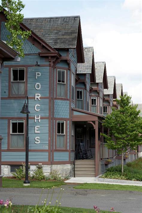 Porches Inn the porches inn at mass moca ma berkshires hotel reviews tripadvisor