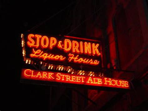 Clark Ale House by Clark Ale House River Bars River