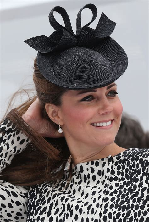 princess of england pregnant duchess of cambridge kate middleton names ship