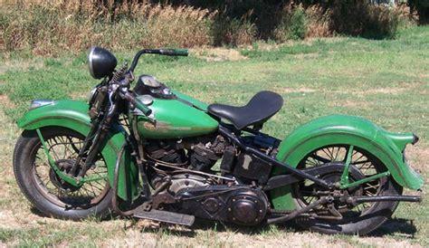 100 matte motorcycle paint colors matte black matte black self painting electric