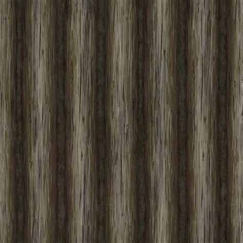 Doors by Wood