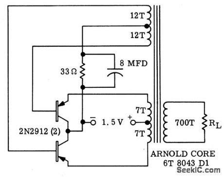 Power Lifier Wisdom La 3000 3000 watt power inverter wiring diagram 3000 watt