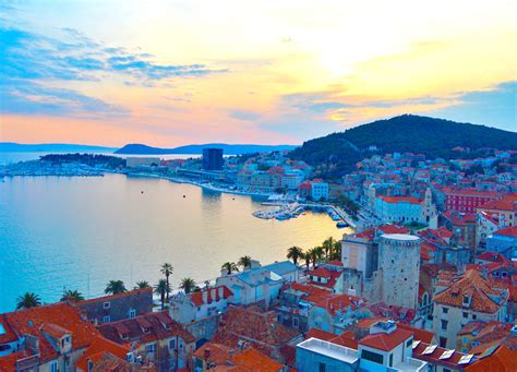 top      split croatia vacayhack