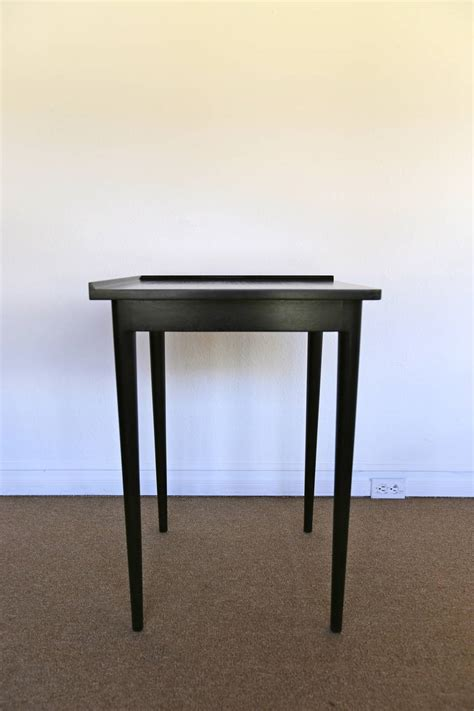 tall corner accent table tall corner accent table corner end table interesting