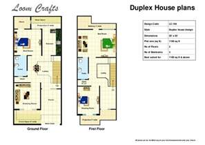 house plans database search home bedroom house plan indian style diy home plans