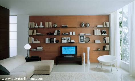 shelves for living room wall living room wall shelf home design ideas