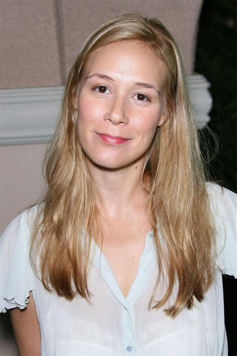 liza weil haircut liza weil beautiful celebrities part 6 pinterest