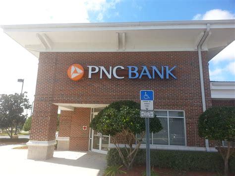 closest bank the nearest pnc bank images