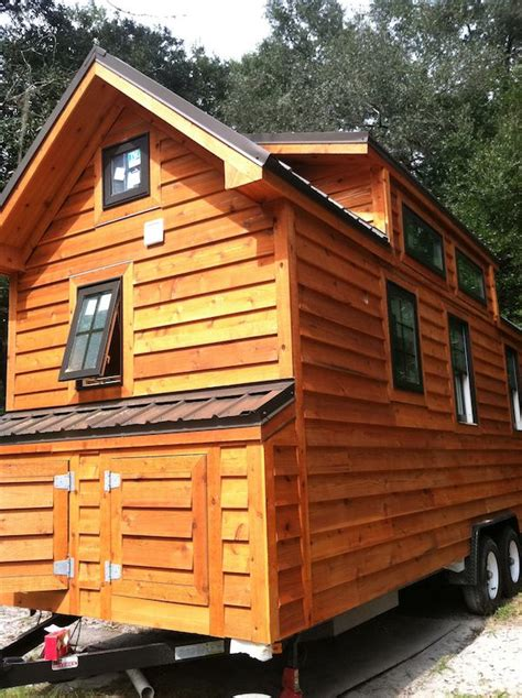tiny house plans tiny living   louche  tiny home