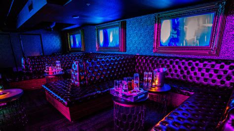 Detox Unit Lounge Black Box 15 of denver s best edm venues 303 magazine