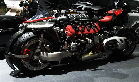 lazareth lm 847 lazareth lm 847 at the 2016 geneva motor show