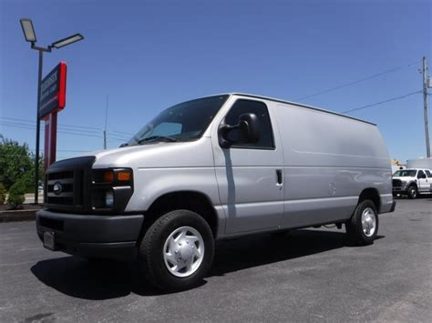 ford e150 cars for sale in pennsylvania