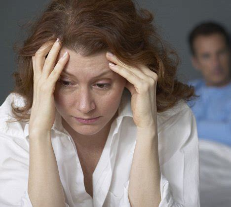 bcp for fifty year old perimenopause menopause and depression antidepressant