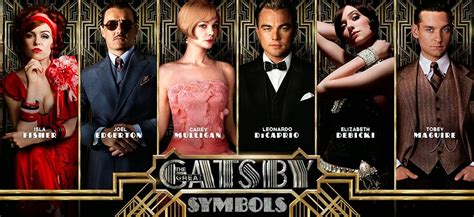 symbols in the great gatsby gatsby s house symbols in the great gatsby