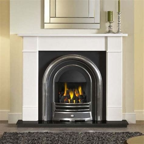 Fireplace Lounge by Gas Fires Archives The Fireplace Lounge