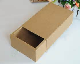 Boxes From Paper - aliexpress buy 24 5 14 8 5cm paper box drawer box