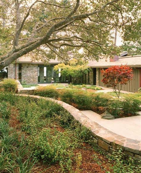 ron herman landscape architect
