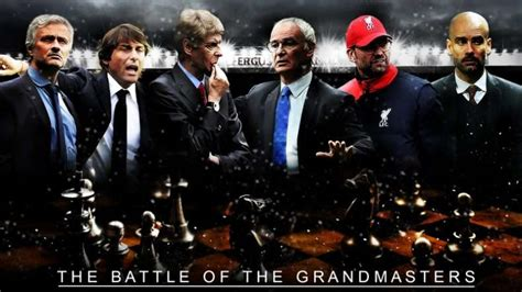 epl coach of the month if epl managers were characters on breaking bad