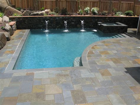 design your pool small pool design ideas latest amazing pool design ideas for your small backyard area pool