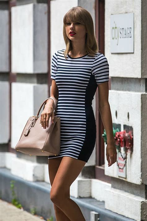taylor swift sexiest outfit 17 best images about taylor swift on pinterest taylor
