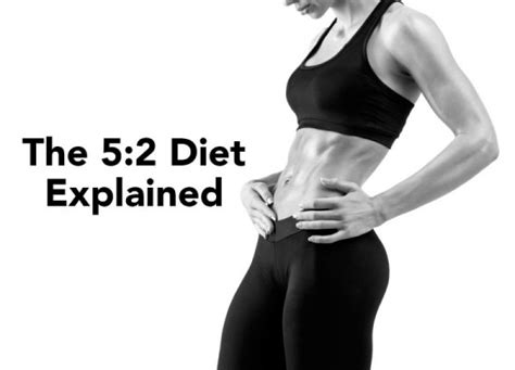 Ketomed So 5 2 diet plans buy australian peptides for weight loss
