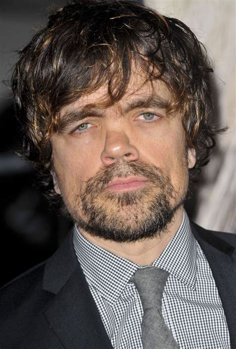 actor midget game of thrones game of thrones star peter dinklage jokes about selling