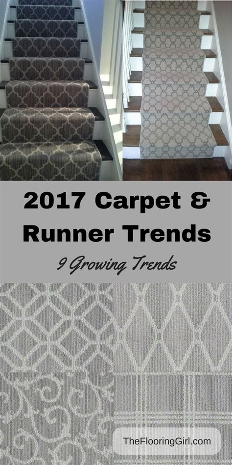 July Carpet Trends All White by 21 Best Images About Stairway On Railings