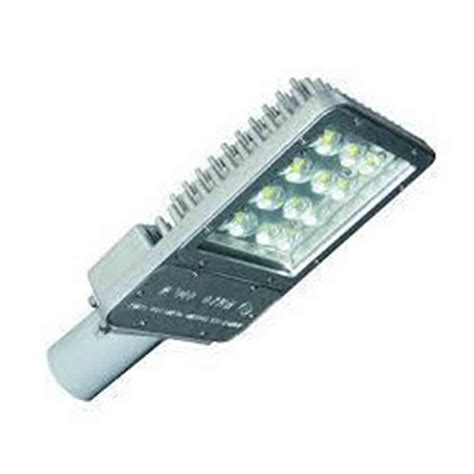 Solar Lights India Solar Light Bluesys Lighting Solution
