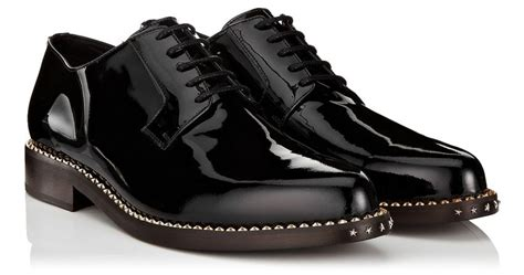 expensive mens sneakers 8 jimmy choo shoes 950 most expensive jimmy choo