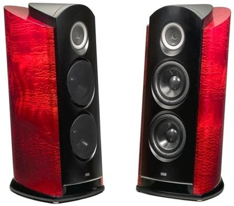 best audiophile bookshelf speakers below 500 bucks 28