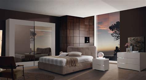 camere da letto arredamento camere da letto asso arredamenti