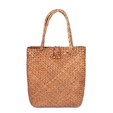 Handmade Tote Bags For Sale - savanne handmade tote bag pay post