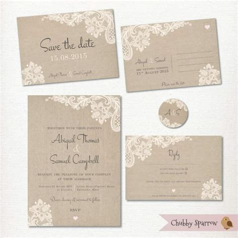 Wilton Cards Template by Tips Easy To Create Wilton Wedding Invitations Free