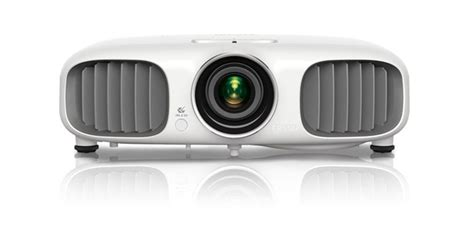 Proyektor Epson Powerlite Home Cinema 3020e Epson Powerlite Home Cinema 3020e 3d 1080p 3lcd Projector