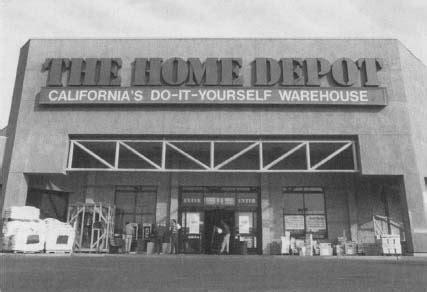 home depot design center locations image search results first home depot store image search results