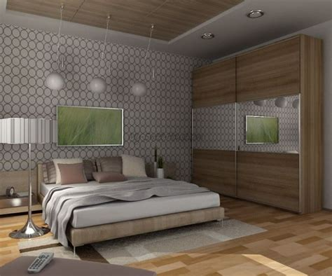 14 x 14 bedroom design 14 x 14 bedroom design 34 beautiful modern ideas for