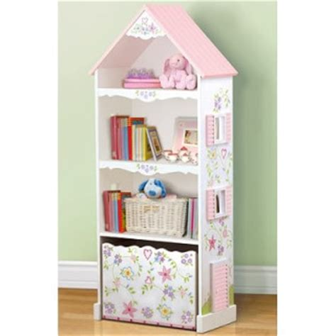 mia dolls house bookcase 42 best images about mia s bedroom on pinterest dollhouse bookcase toddler girl bedrooms and