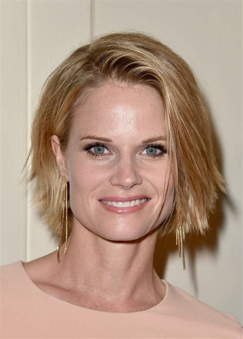 pics of joelle carters hairstyle joelle carter photos photos zimbio