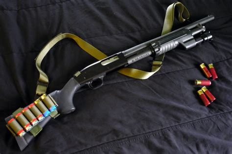 Best Guns For Home Defense by Best Shotguns For Home Defense Choosing A Weapon For Home